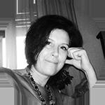 Lucia Leonardi
