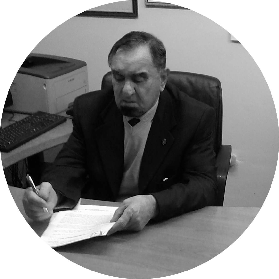 Mario Leonardi